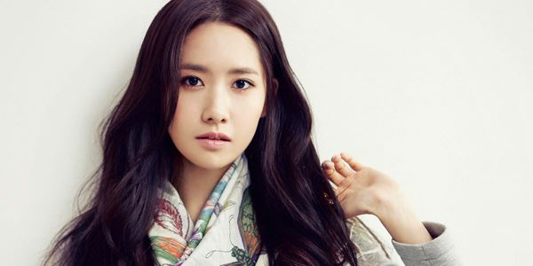 Baru Rilis Tanggal 11 Maret, Netizen Sudah Cemooh Lagu Solo Yoona SNSD