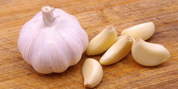 Inilah 3 Makanan yang Dapat Meningkatkan Produksi Sel Darah Putih manfaat bawang putih tunggal
