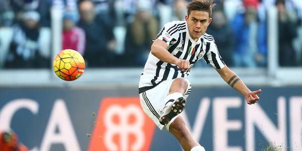 Jelang Laga Bayern Munich vs Juventus, Dybala Optimis Juve Bakal Lolos