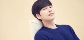 Park Hae Jin Bintangi Drama Dari Penulis 'Descendants of the Sun'