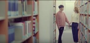 Seo In Guk Rilis MV 'Seasons of the Heart'