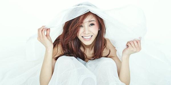 Tak Hanya G.NA, 3 Aktris Ini Juga Diduga Terlibat Kasus Prostitusi