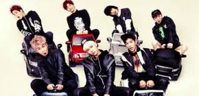 Tinggal Hitungan Hari, BTOB Rilis Teaser MV 'Remember That'