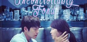 """Ini Dia Jadwal Tayang """"Uncontrollably Fond"""" Suzy Miss A – Kim Woo Bin"""