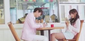 Yuju GFRIEND – Sunyoul UP10TION Bikin Netizen Jatuh Cinta