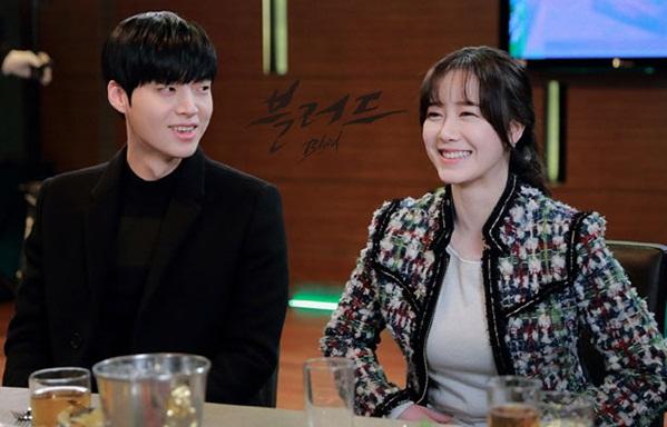 Lagi!! Ahn Jae Hyun dan Goo Hye Sun Pamer Foto Cute Berdua
