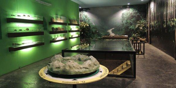 Cara Asik Belajar Sejarah Kota Malang di Museum Tempo Doeloe 4