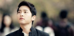 Descendant of the Sun Usai, Bulan Depan Song Joong Ki Syuting Film