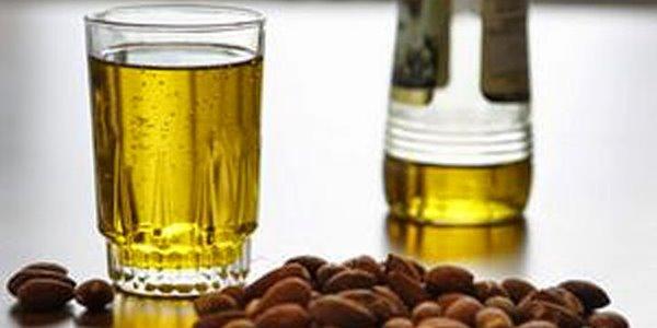 Inilah 5 Manfaat Minyak Kacang Bagi Kesehatan yang Jarang Diketahui