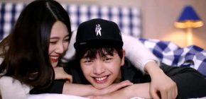 Pasangan Virtual Sungjae dan Joy Segera Tinggalkan 'We Got Married'