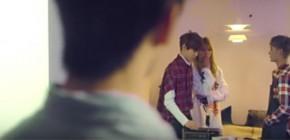 Usai 'The 7th Sense' NCT U Rilis 'Without You'
