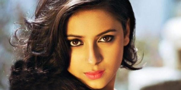 Pratyusha Banerjee, Pemeran Serial India Anandhi di ANTV Gantung Diri