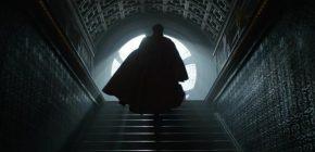 Rilis Trailer, Marvel Ungkap Awal Kisah Doctor Strange