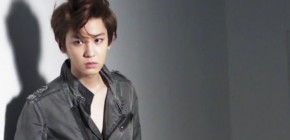 Selain Kai EXO dan Krystal, Dispatch Juga Bakal Ungkap Pacar Chanyeol 2