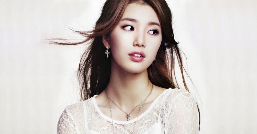 JYP Entertainment Konfirmasi Rumor Solo Album Suzy Miss A