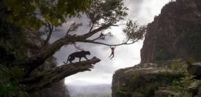 The Jungle Book, Kisah Seorang Anak Hutan yang Mencari 'Rumah Baru'