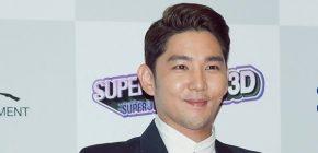 Bikin Ulah, Kangin Super Junior Bakal Divakumkan Sementara oleh SM
