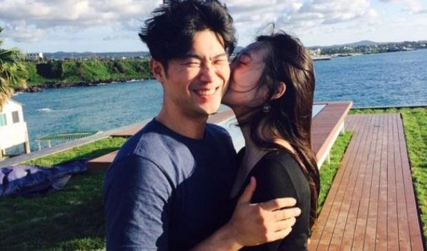 Sulli Masih Narsis Di Instagram Choiza Meskipun Akun Pribadinya Dihapus