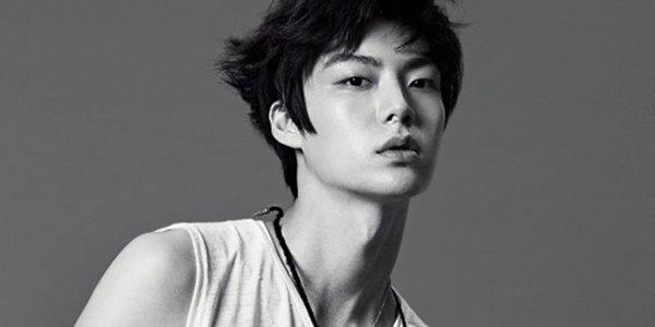 Jelah Pernikahan, Pengakuan Ahn Jae Hyun Soal Hye Sun Buat Fans Baper