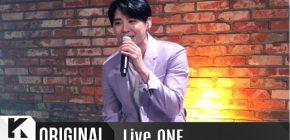 "Nyanyikan Lagu Baru ""...Is You"", Suara Junsu JYJ Bikin 'Adem'"