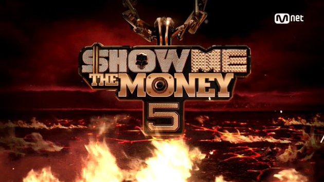 Ini 8 Lagu 'Show Me The Money' Yang Paling Banyak Di Download