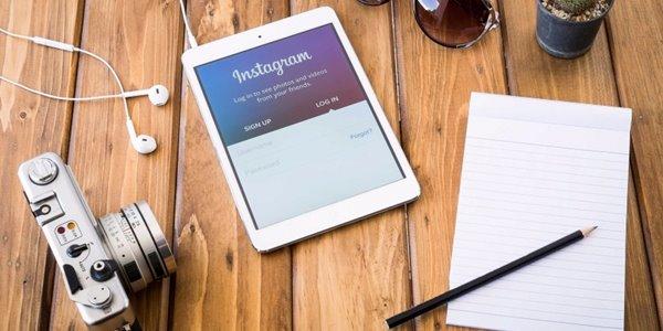 Situs Auto Followers Instagram Terbesar se-Asia Punya Indonesia lho!
