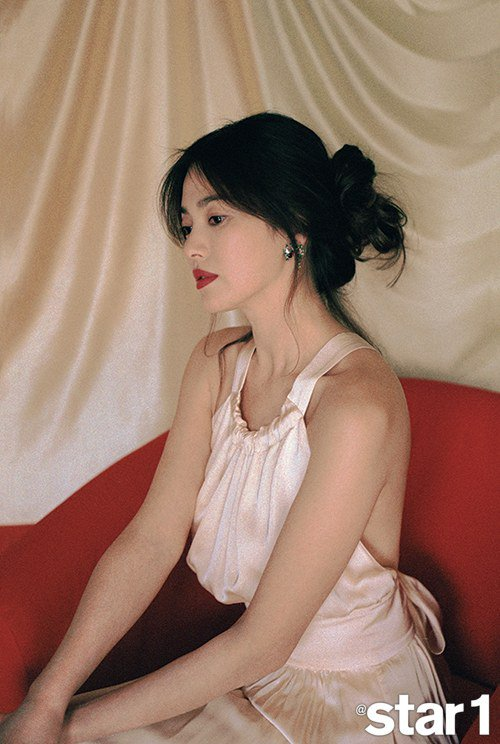Song-Hye-Kyo2