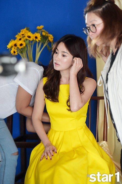 Song-Hye-Kyo6