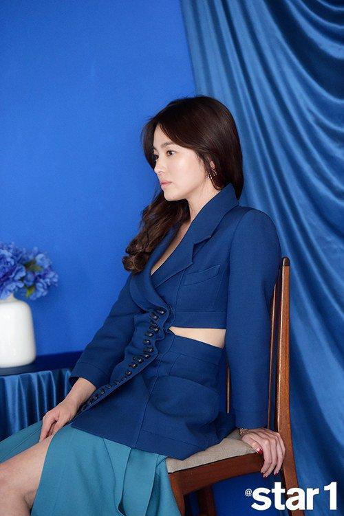 Song-Hye-Kyo7