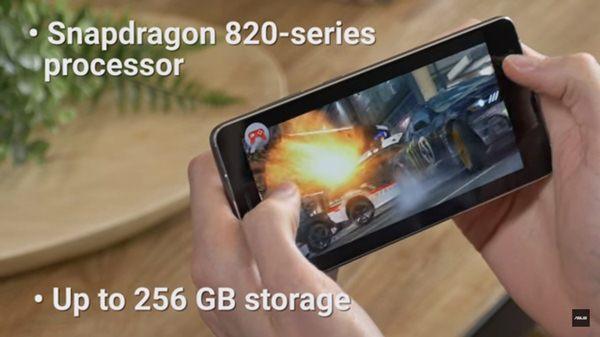 Spesifikasi dan Harga Asus Zenfone 3 Terbaru di Indonesia