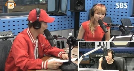 Ini Daftar Teman Selebriti Lee Soohyun dan Lee Chanyuk – Akdong Musician