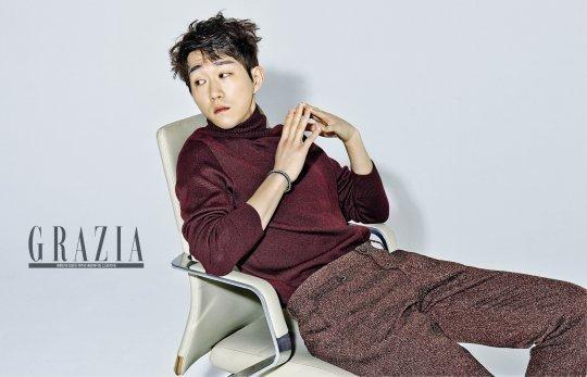 """Choi Sung Won Tinggalkan """"Mirror of the Witch"""" Akibat Leukemia Akut?"""