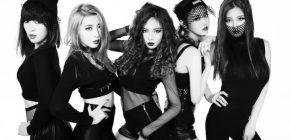 4Minute Bubar? Masing-masing Eks Anggota Bersiap Solo Karir