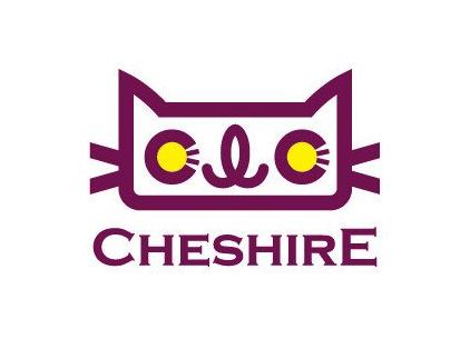 Logo Cheshire