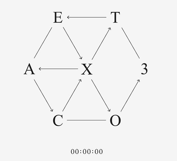 EXO Pastikan Bakal Gelar Showcase Sebelum Comeback Besar-Besaran 2