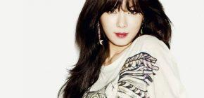4Minute Bubar, HyunA Siapkan Comeback Solo