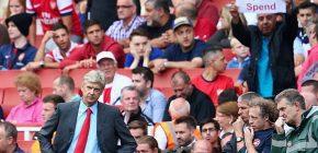 Mkhitaryan dan Riyad Mahrez Segera Susul Jamie Vardy ke Arsenal?