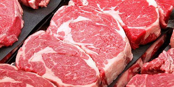 Sering Berbuka dengan Olahan Daging Merah, Waspadai 4 Penyakit Ini