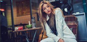 Yubin Wonder Girls Prustasi Hadapi Hacker SNS