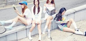 YG Entertainment Bantah Debutkan Girl Grup Selain Black Pink