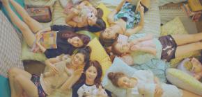 """DIA Merilis """"On The Road"""" dan Mini Album Sebagai Pertanda Comeback"""