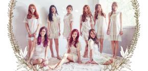 """Jellyfish Entertainment: """"gugudan lebih dari sebatas nama"""""""