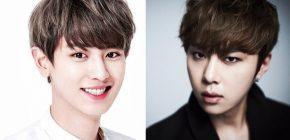 Demam Pokemon Go Melanda, Chanyeol EXO – Jun Hyung Beast Jadi Korbannya