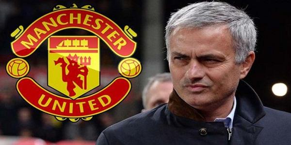 Debut Perdana Mourinho