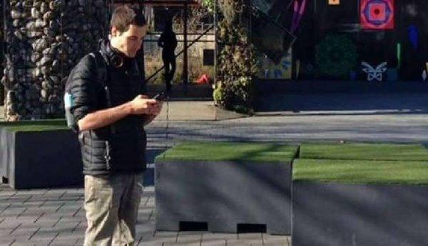 Kecanduan Pokemon Go, Pria Ini Rela Resign dan Keliling Negeri