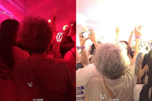 elder-watch-ex-concert-horz