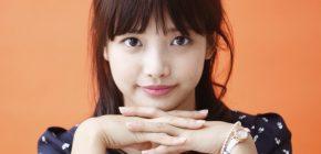 Ha Yeon Soo Hapus Postingan Usai Komentarnya Jadi Kontroversial