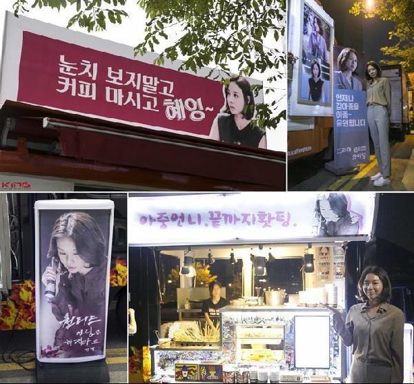 kim-ah-joong_