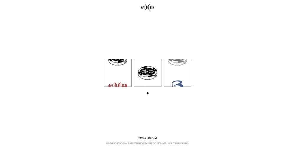 "EXO Segera Hadirkan ""LOTTO"", Album Repackage ""EX'ACT"""