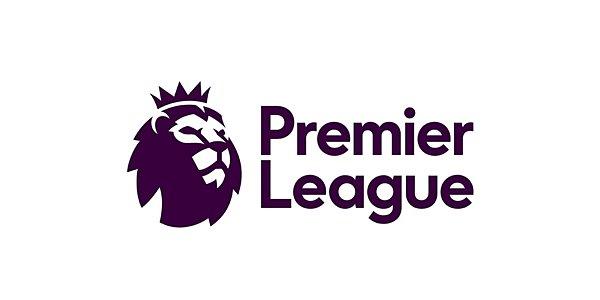 Jadwal Liga Inggris Malam Nanti Minggu Pertama 2016 2017